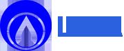 Lietuvos vandens tiekėjų asociacija